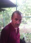 Valera, 54  , Tashkent