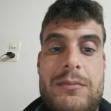 Γιώργος, 29  , Chania