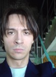 IRBIS, 37, Moscow