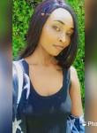 Marya, 26  , Nairobi