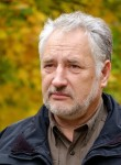 Robert Wilson, 56  , Ukrainka
