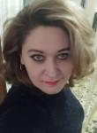 Veronika, 41, Nefteyugansk