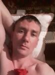 Vladimir, 36  , Ussuriysk