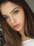 Silviya, 25, Moscow