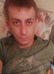 макс, 36, Zheleznodorozhnyy (MO)