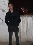 Danik, 18, Chisinau