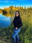 Margarita, 37, Tambov