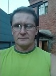 Oleg , 51, Nizhniy Novgorod