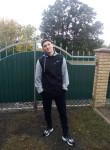 Maks, 20  , Bratislava