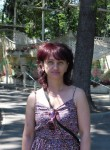 Elena, 50  , Kiev