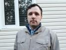 Aleksandr, 41 - Just Me На даче