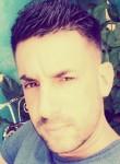 Orlandito, 34  , Cossato