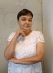 Evgeniya, 59  , Hrodna