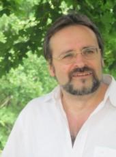 nakadzuma, 55, Russia, Moscow