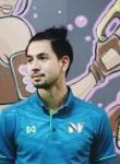 Anders Yotsapon, 25  , Khlong Luang