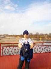 Zheka, 39, Russia, Rostov-na-Donu