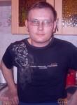 Andrey, 40  , Revda