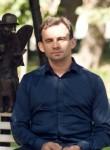 Vyacheslav, 47  , Krasnodar