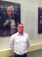 Artem, 37, Russia, Krasnodar