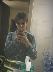 Dmitriy, 18, Ukraine, Kiev