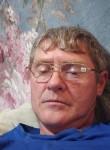 Sasha, 53  , Uglegorsk