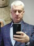 Roman, 50  , Vladivostok