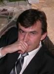 Serzh, 53  , Simferopol