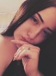 Nina, 18  , Ussuriysk