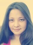 Zoya, 26  , Americus