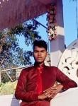 Jwala Singh, 18  , Raghogarh