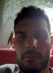 renato rrushkull, 33  , Durres
