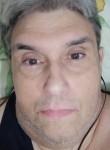 RICARDO , 59  , Rio de Janeiro