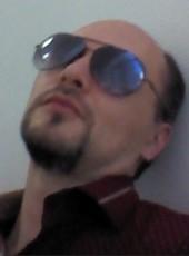 Dmitriy, 39, Russia, Perm
