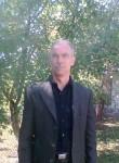 Serzh, 49  , Hlobyne