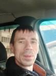 Vlad, 44  , Yoshkar-Ola