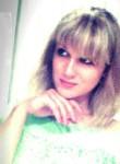 lyalka_04, 29  , Moscow