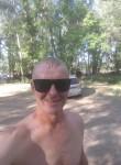 Den, 37  , Orenburg