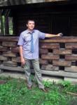 Renat Talgatovich, 37, Oskemen