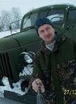 Oleg, 46  , Kurkino