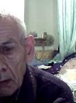 gennadiy, 78  , Yasynuvata
