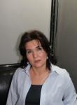 Elena, 48  , Belovo