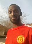 Charlie B, 32  , Freetown