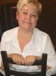 Elena, 39  , Dmitrov