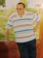 Aleksandr, 69, Russia, Korolev