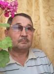 yulian, 61  , Meleuz