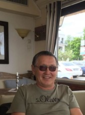 Sergey, 61, Egypt, Cairo