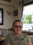 Sergey, 60  , Cairo
