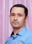 Sergey, 39  , Syumsi