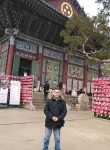 Gelo, 55  , Seoul