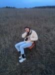 Mari, 22, Sergiyev Posad